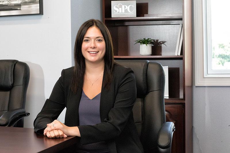 Alissa Provanzana Joins Inspire Board of Directors